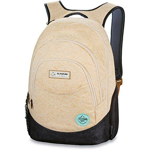 Dakine Women's Prom Backpack 25L Do Radical One Size