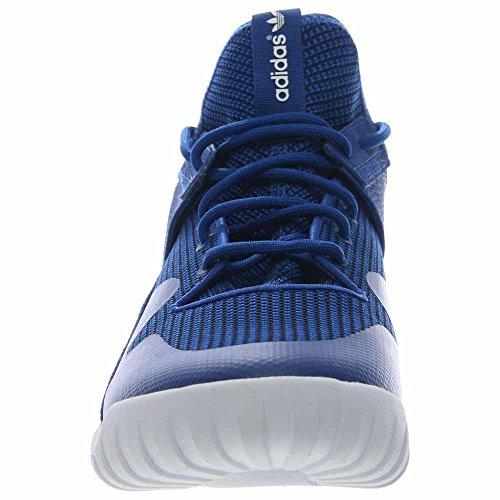 adidas Tubular X del Hombre Baloncesto Zapatos