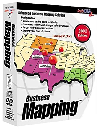 Business Mapping on business concept model, business networking, business reporting, business management, business communications, business taxonomy, business surveillance, business implementation, business simulation, business process, business blogging, business financial chart, business intelligence gathering, business modelling, business documentation, business planning function,