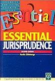 Essential Jurisprudence (Essentials)