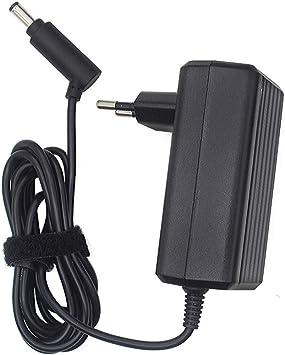 Cargador de batería Enchufe del Cable ForDyson V8 V7 V6 DC58 / 59 ...