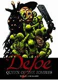 Defoe: Queen of Zombies