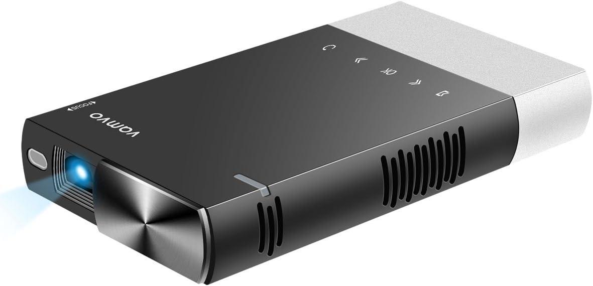 Vamvo-S1-Ultra-Mini-Portable-Projector