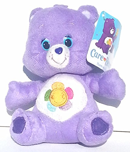 [Care Bears 15