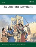 The Ancient Assyrians (Elite)