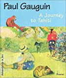 Paul Gauguin, Christoph Becker, 3791325728