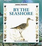 By the Seashore, Tessa Paul, 0865055955