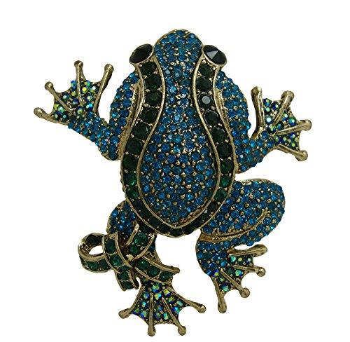 Unique Frogs - 9