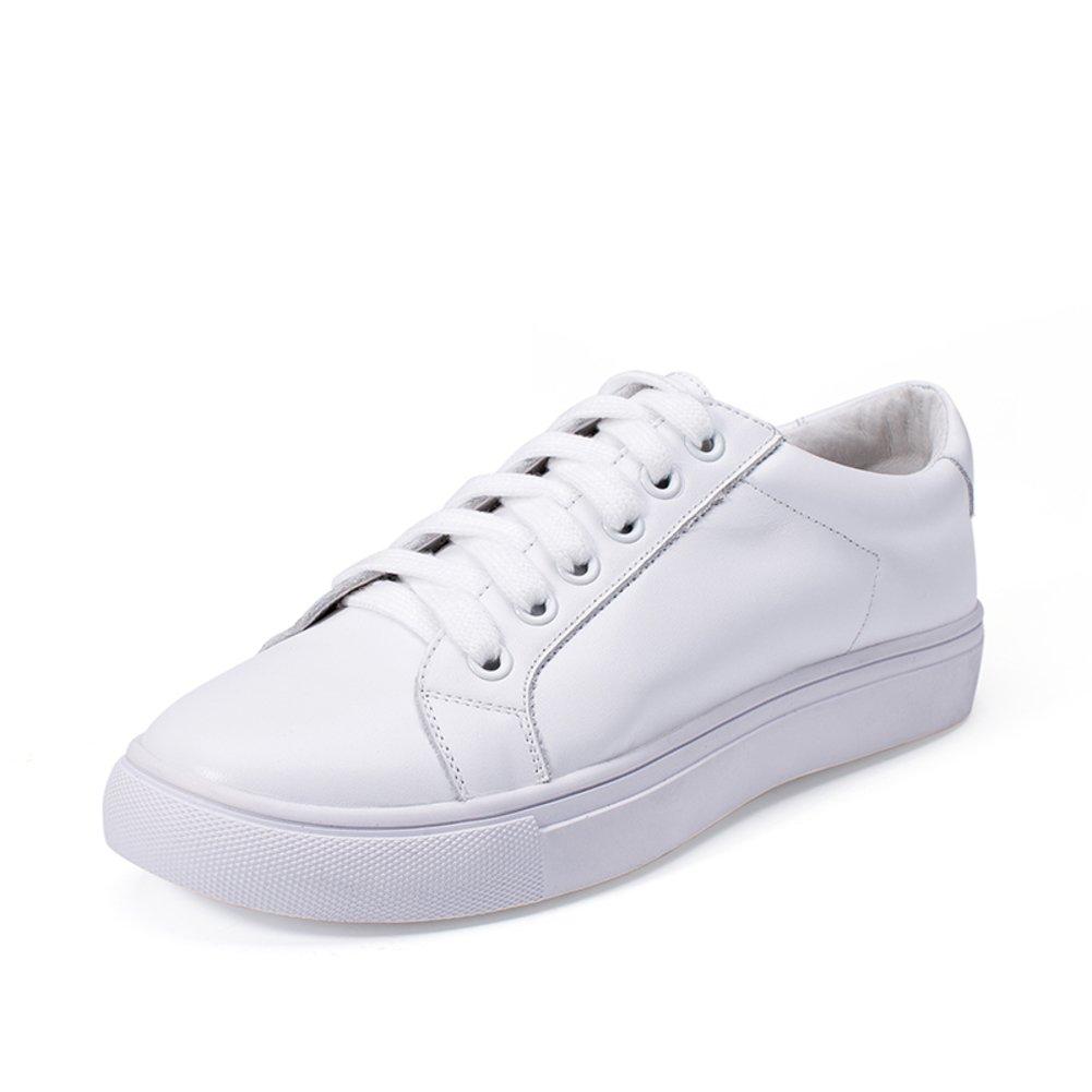 Kleine weiße Sommerschuhe/Board-Schuhe/Sportschuhe/Casual Sommerschuhe/Board-Schuhe/Sportschuhe/Casual Sommerschuhe/Board-Schuhe/Sportschuhe/Casual flache Schuhe A 9d0634