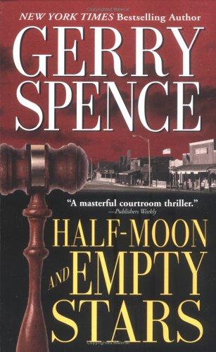 Half-Moon and Empty Stars (Lisa Drew Books ebook
