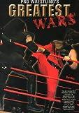 Pro Wres Greatest Wars Pwl (Pro Wrestling Legends)