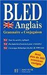 Bled, anglais par Lallement