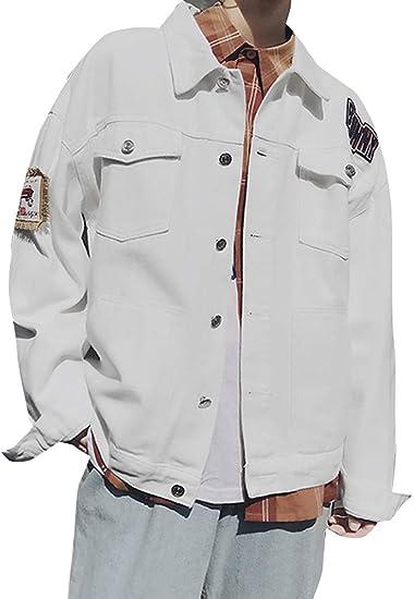 (ネルロッソ) NERLosso ブルゾン メンズ ジャンパー スタジャン 大きいサイズ ミリタリージャケット 正規品 cmz24605