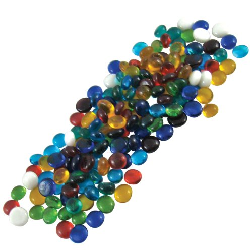 Jennifer s Mosaics Color Variety 1/2-Inc