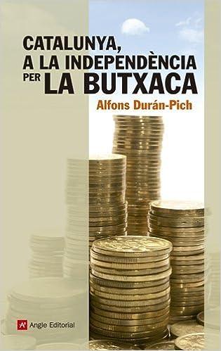 Descargar libros completos en pdf. Catalunya, a la independència per la butxaca (El fil d'Ariadna) RTF 8415307209