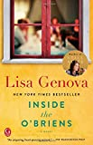 Inside the O'Briens: A Novel by  Lisa Genova in stock, buy online here