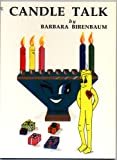 Candle Talk, Barbara Birenbaum, 0935343156