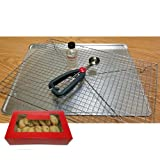 Deluxe Cookie Baking Set, 5 pc. set