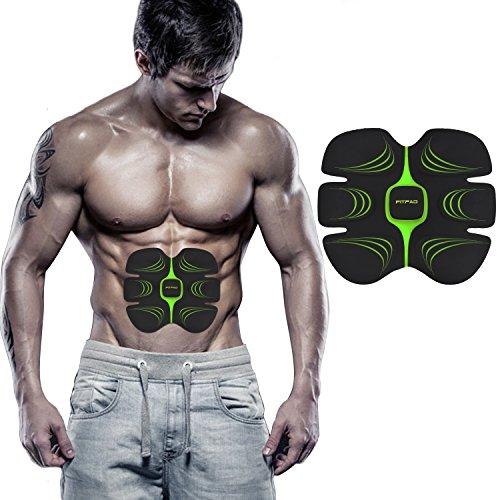 Bestoss Abdominal Trimmer Trainer Training product image