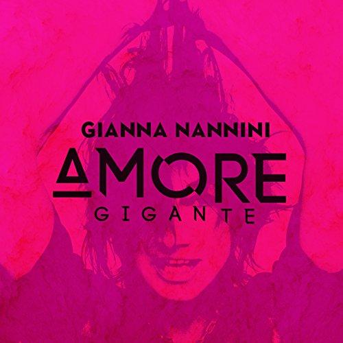 Amore gigante