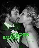 Joachim Baldauf, , 3954760096