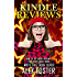 Kindle Reviews: How to Get More Reviews for Your Kindle Book. (Write Free Book Series)