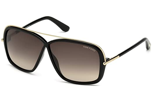 0896d66c125 Tom Ford - BRENDA FT 0455