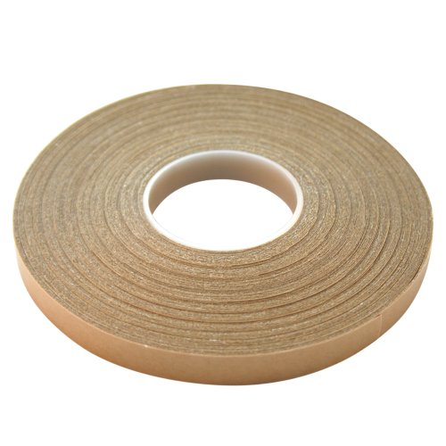 Craft & Hobby Tape 3/8'' Wide x 30 Yards by Home Sewing Depot