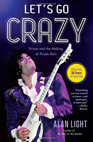 lets-go-crazy-prince-and-the-making-of-purple-rain