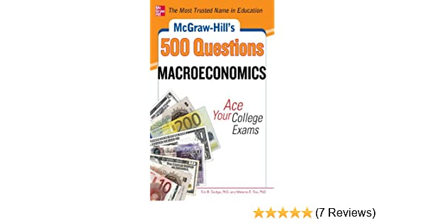 mcgraw hill s 500 us history questions volume 1 colonial to 1865 ace your college exams muntone stephanie