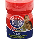Robb Well Being