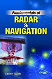 Fundamentals of RADAR & Navigation