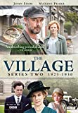 The Village - Series Two