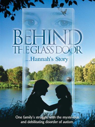 behind the glass door - 8