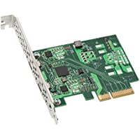 Sonnet Thunderbolt 3 Upgrade Card for Echo Express SE II BRD-UPGRTB3-SE2