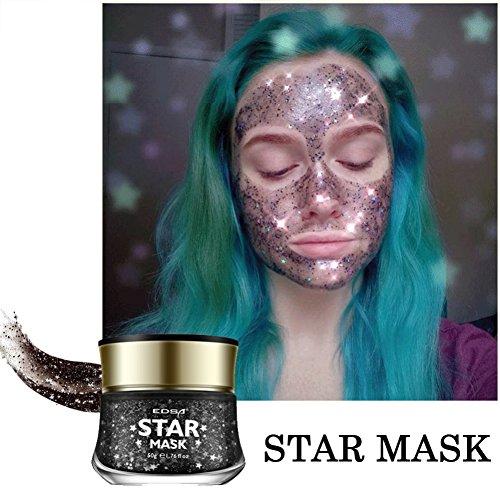 Star Face - 5