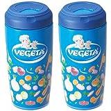 クロアチア ベゲタ(野菜コンソメ) 2個セット 【クロアチア お土産 輸入食品 】「コンソメ」