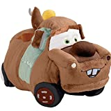Best Disney Pixar Travel Pillow For Kids - Disney Pixar Cars Pillow Pets - Cars 3 Review