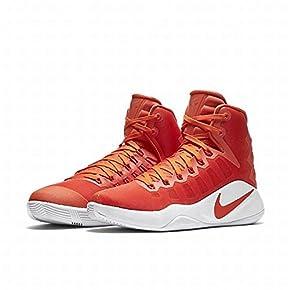 Nike Women's Hyperdunk Basketball Shoes