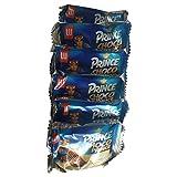 LU Prince Biscuits | LU Cookies | Vanilla Filled