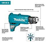Makita 199145-0 Collated Autofeed Screwdriver