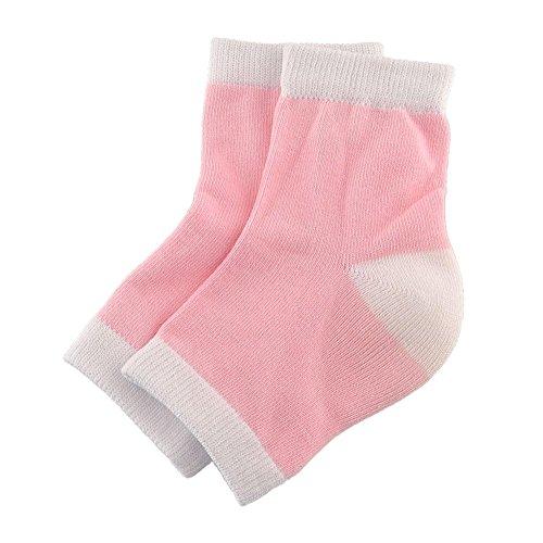 Gel Therapy Socks - 9