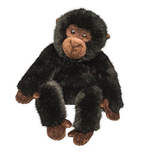 Uma Gorilla]()