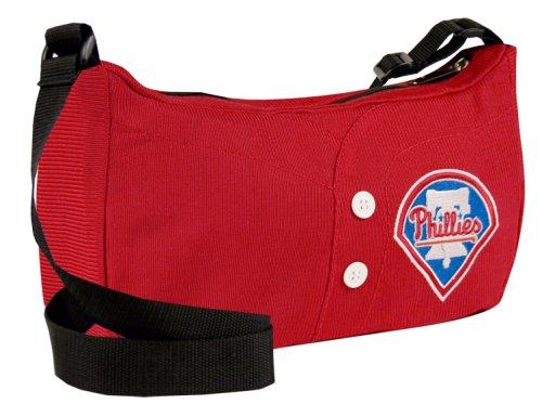 MLB Philadelphia Phillies Jersey Purse