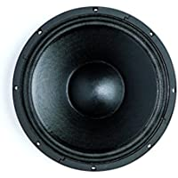 B&C 12NDL76 Speaker 800W, 8 Ohms, 12
