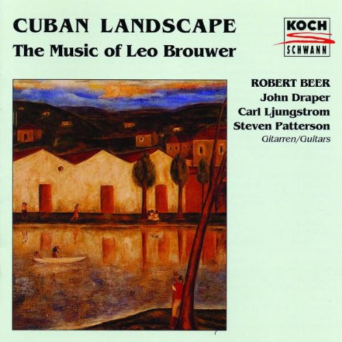 musica-incidental-cuban-landscape-the-music-of-leo-brouwer