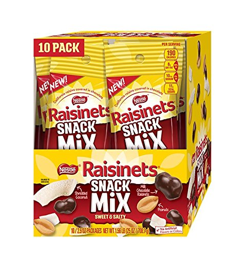 raisinets-sweet-and-salty-snack-mix-10-count