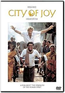 City Of Joy Movie Essay Outline - image 11