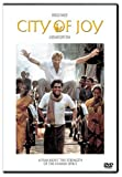 City of Joy poster thumbnail