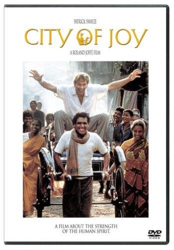 (City of Joy)